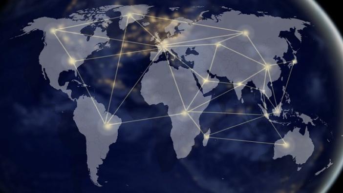 as_international trade