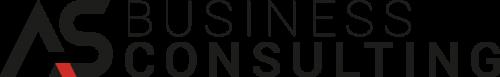 asbusinessconsulting_logo